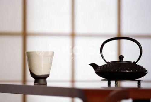teapotcup