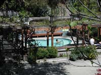 pool_heart