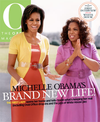 200904-omag-michelle-obama-oprah-magazine-cover-426