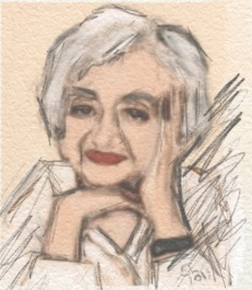 Betty Friedan 2